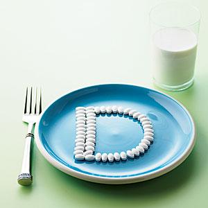 0805p44c-vitamin_d-m1