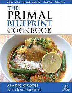The-Primal-Blueprint-Cookbook1
