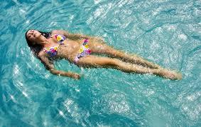 плуване-спорт