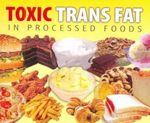 toxic-trans-fat-in-foods-300x2451